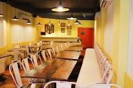 The Delhi Canteen photo 4
