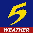 Action News 5 Memphis Weather icon