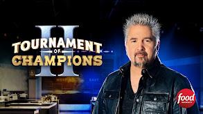 Tournament of Champions thumbnail