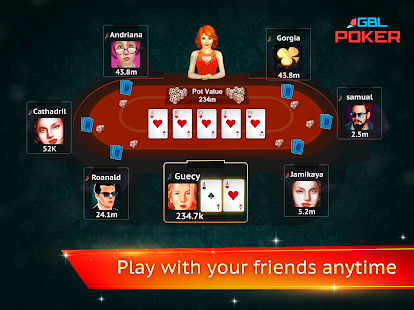 Four Card Poker - Free Video Poker Game - Play Now