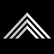 Ascend Body APK