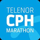 Telenor Copenhagen Marathon icon