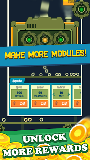 Smash Reward - Win Prizes 1.0.4 screenshots 3