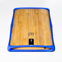 Bumper Case for OnePlus One Phone