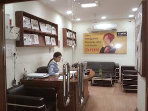 Photo: Y-Axis Delhi
