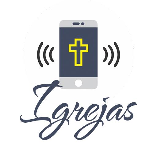 Baixar Igrejas para Android