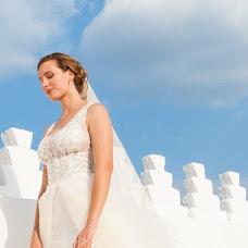 Wedding photographer Fred Leloup (leloup). Photo of 30.09.2018