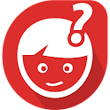 Easymind - Vote & Decide icon