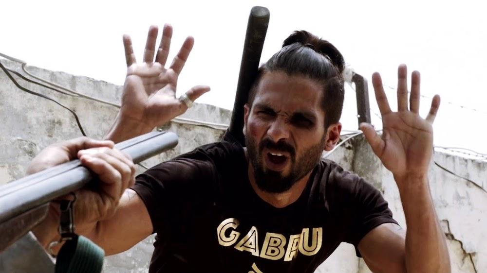 best-bollywood-movies-netflix_udta_punjab