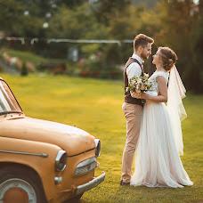 Wedding photographer Andrey Guzovyako (waterman). Photo of 02.03.2018