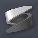 SmartSuite2 icon