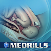 Medrills: Obstetric Emergency