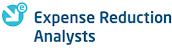 Expense Réduction analysts partenaire de Reconversionenfranchise.com