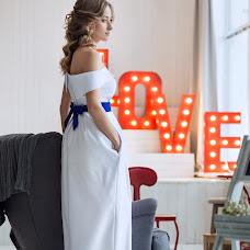 Wedding photographer Igor Kravcov (Jek27). Photo of 01.03.2015