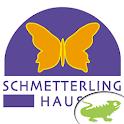 Schmetterlinghaus Wien (DE) icon