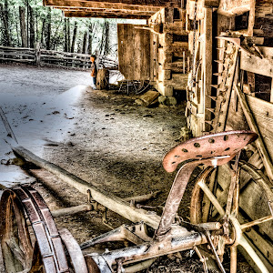 Farm Equipment-1.jpg