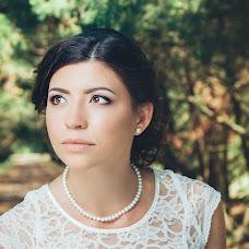 Wedding photographer Andrey Zakharov (kutavi). Photo of 28.07.2015