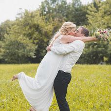 Hochzeitsfotograf Holger Hagen (hohafo). Foto vom 22.06.2017