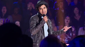 Mayim Bialik vs. Kunal Nayyar; Ashley Tisdale vs. Nick Lachey thumbnail