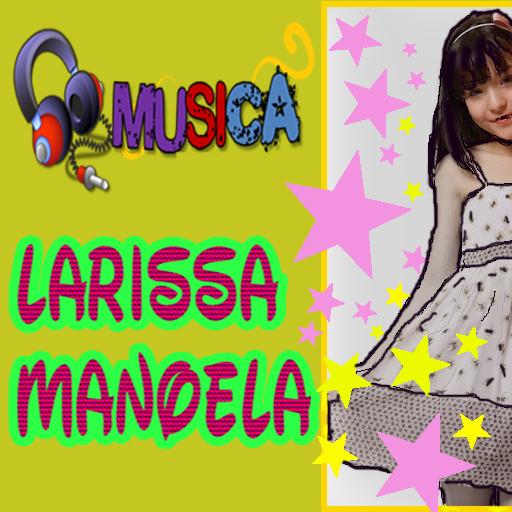 Top Larissa Manoela Música