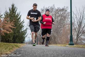 Photo: Find Your Greatness 5K Run/Walk Riverfront Trail  Download: http://photos.garypaulson.net/p620009788/e56f729e4