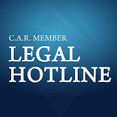 Legal Hotline