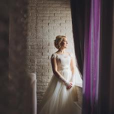 Wedding photographer Svetlana Petrova (PetrovaSvetlana). Photo of 11.06.2015