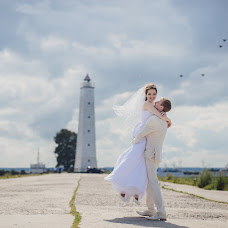 Wedding photographer Dasha Pears (skycreep). Photo of 02.09.2015