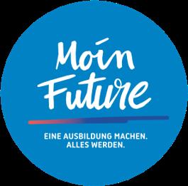 Logo Moin Future