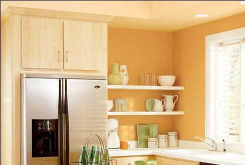 House Painting Color Ideas home painting color ideas - android apps on google play