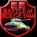 Battle of Bulge 1944-1945 (full) icon