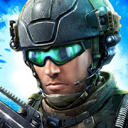 Game War of Nations: PvP Conflict APK for Windows Phone