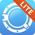 Remotix VNC RDP Lite icon