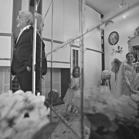 Wedding photographer Tommaso Tarullo (tommasotarullo). Photo of 09.02.2018