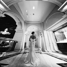 Wedding photographer Mariya Gekkel (mariyagekkel). Photo of 27.10.2017