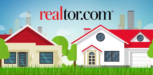 Realtor.com Real Estate, Homes app (apk) free download for Android/PC/Windows screenshot