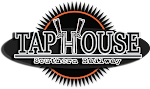 Logo for Southern Railway TapHouse - West Palm Beach