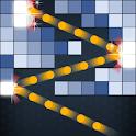 Bricks Breaker Ace icon