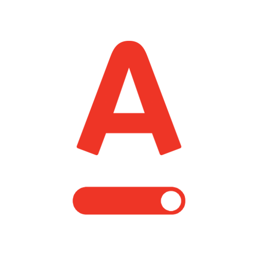 INSYNC.BY file APK for Gaming PC/PS3/PS4 Smart TV