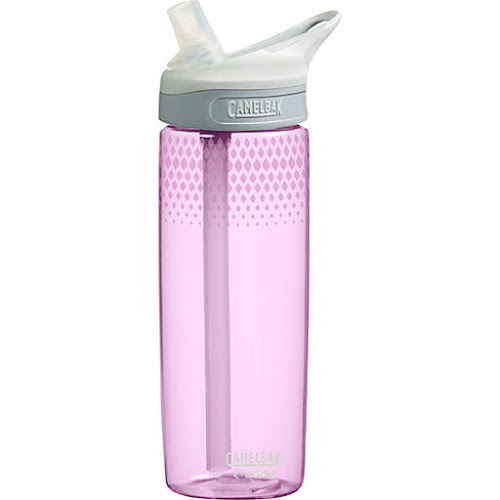 Camelbak Eddy Waterbottle