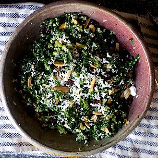 Salata Salad Dressing Recipes