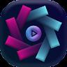 ph.app.slideshowmaker