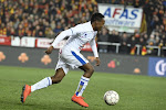 Anderlecht, Racing Genk én Club Brugge maken elkaar het leven zuur in strijd om nieuwe spits