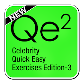 ​QE2​/3 ​Full Body