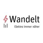 Elektro Wandelt GmbH
