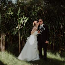 Svatební fotograf Nejc Bole (nejcbole). Fotografie z 29.08.2016