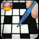 Kreuzworträtsel Deutsch Adfree icon