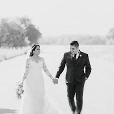 Wedding photographer Asael Medrano (AsaelMedrano). Photo of 27.11.2018