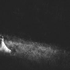 Fotografo di matrimoni Guglielmo Meucci (guglielmomeucci). Foto del 20.03.2018
