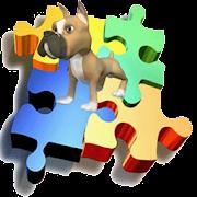 Animal Puzzles APK